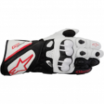 Alpinestars Gloves