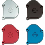Moose Racing Throttle Cover