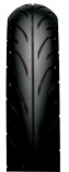 IRC SS-530 Scooter Front Tire