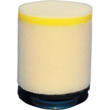 No Toil 1-3/4in. ID x 6in. Clamp-On Filter