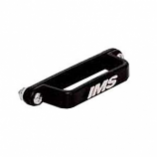 IMS Universal Brake Hose Guide