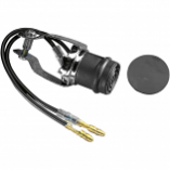 Parts Unlimited Kill Switch