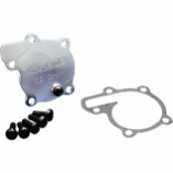 Pro Design E-Z Dreain Water Pump Plate