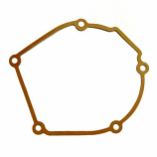 Moose Racing Ignition Cover Gasket
