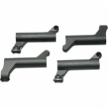 Tp Engineering Pro-Series Roller Rocker Arms