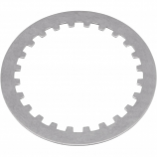 KG Clutch Factory Steel Drive Clutch Plate