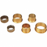 Eastern Motorcycle Parts Cam Cover Bushing