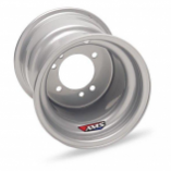 AMS Steel Replacement Wheel