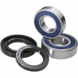 Moose Racing Wheel Bearing Kit