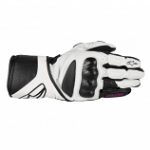 Alpinestars Womens Gloves