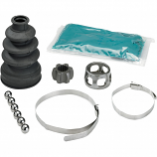 Moose Utility CV Joint Rebuild Kit