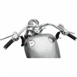 Drag Specialties Handlebar Control Kits With Switches