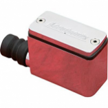 Accutronix Custom Rear Master Cylinder Assembly