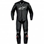 Alpinestars Race Track Gear