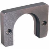 Hotop Neck Bearing Tool