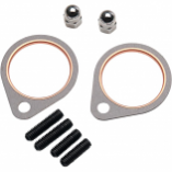 James Gasket Fire-Ring Exhaust Gasket Kit