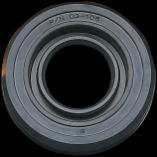 Kimpex Drive and Idler Shaft Oil Seal