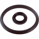 Moose Racing Brake Drum Seals