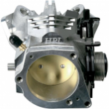 Horsepower Maxflow Throttle Body