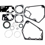 Tp Engineering Pro-Series Lower-End Gasket Set