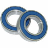 Drag Specialties Wheel Bearing and Seal Kit