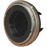 Eastern Motorcycle Parts Clutch Throw-Out Bearing