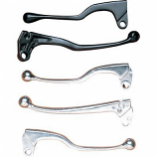 Parts Unlimited Power Brake Lever