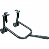 Motorsport Products Bike Stand