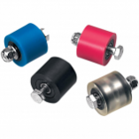 Moose Racing Sealed Chain Roller