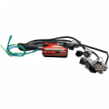 Dynojet Research Power Commander Quick-Shifter Expansion Module