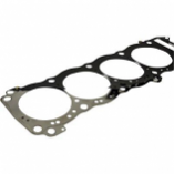 Cometic Gasket Two-Layer Extreme Sealing Technology Head Gasket