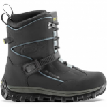 Arctiva Liners for Comp Boots