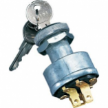 Kimpex Ignition Switch