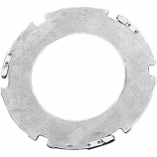 Alto Products Steel Plate Clutch