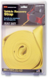 Steadymate Recovery Strap
