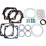 Tp Engineering Pro-Series Top-End Gasket Set