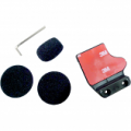 Sena Replacement Mounting Accessories Kit