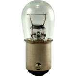 EiKO Headlight Bulb