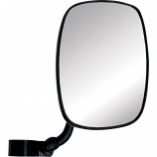 Cipa USA Right Side View Mirror