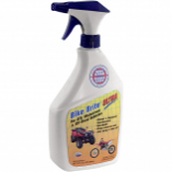 Bike Brite Ultra Cleaner and Degreaser