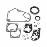 S&S Cycle Lower End Gasket Kit for S&S Motors