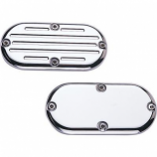 Pro-One Performance Billet Inspection Cover
