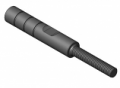 Dynojet Research Quick Shifter Shift Rods