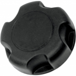 EPI Non-Vented Gas Cap (OEM Style)