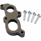 Moose Racing Carb Spacer