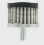 EMGO Rubber-Top Crankcase Filter