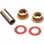 Eastern Motorcycle Parts Idler Gear and Circuit Breaker Bushings and Studs