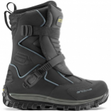 Arctiva Liners for Mechanized Boots