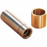 Eastern Motorcycle Parts Idler Gear Stud with Bushing