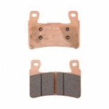 Vesrah RJL High-Performance Race Brake Pads